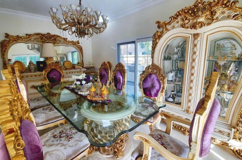 luxury-furnished-5-bedroom-5br-villa-in-meadows-casa-nostra