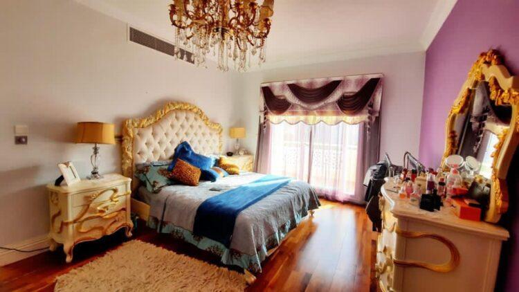 luxury-furnished-5-bedroom-5br-villa-in-meadows-casa-nostra-dubai