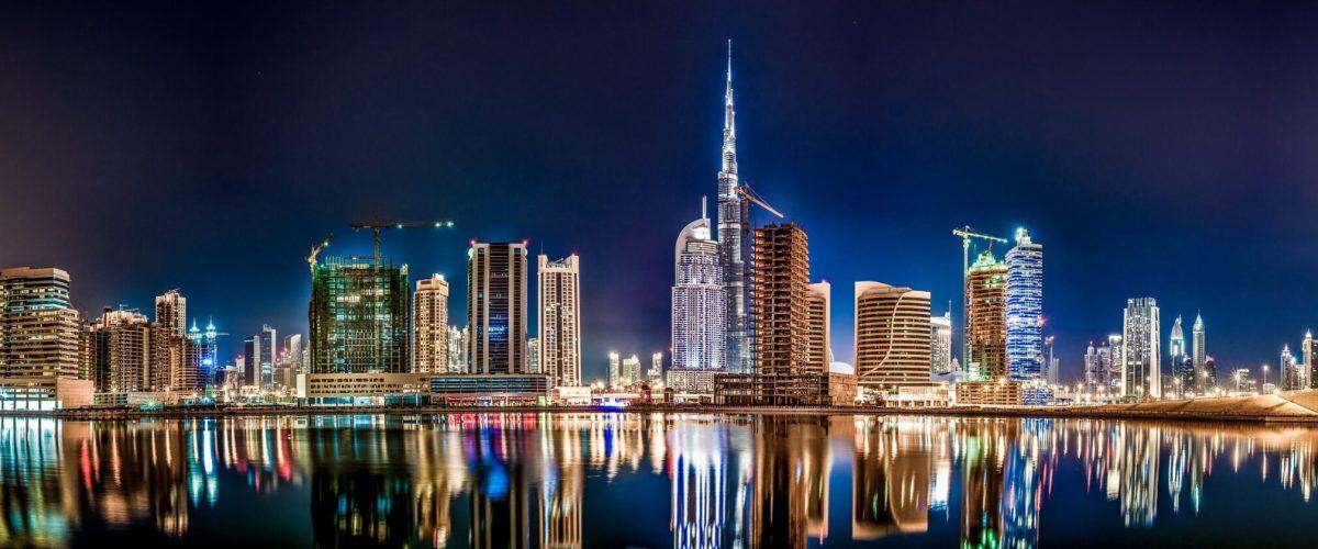 Casa Nsotra Real Estate Dubai