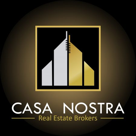 Casa Nostra Real Estate logo - official (1)
