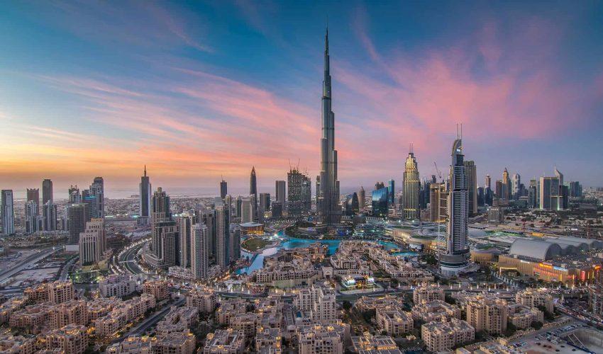https://casanostra.ae/6-most-luxurious-cities-in-the-world-dubai