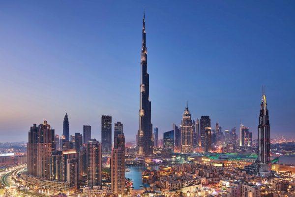Casa-Nostra-Dubai