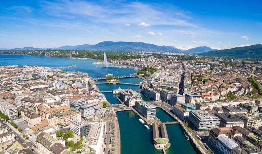 https://casanostra.ae/6-most-luxurious-cities-in-the-world-geneva