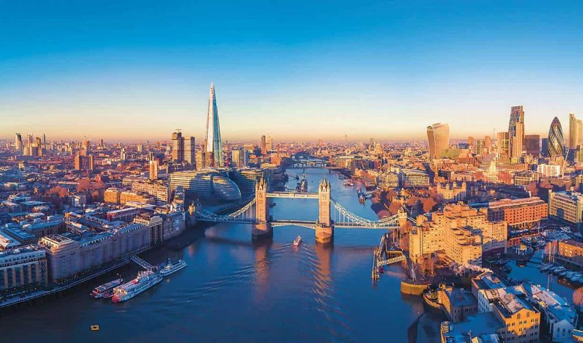 https://casanostra.ae/6-most-luxurious-cities-in-the-world-london