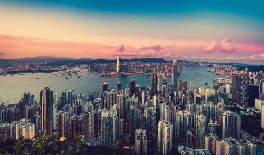 https://casanostra.ae/6-most-luxurious-cities-in-the-world-hong-kong